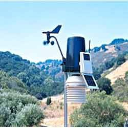 automatic-wireless-weather-station-250x250.jpg